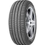Michelin Primacy 3 215/50 R 17 91W