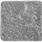 Marmor Fliser og Klinker Arredo 010524-01 10x10cm