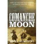 Comanche Moon (Storpocket, 2015), Storpocket, Storpocket