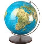 Globus Columbus Duorama 12cm Globus