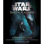 Darth Plagueis: Star Wars (Pocket, 2012), Pocket
