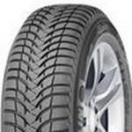 Michelin Alpin A4 205/55 R 16 91H MO