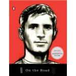 E-bog - Klassiker On the Road (E-bok, 2015), E-bok, E-bok