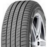 Michelin Primacy 3 215/55 R 17 94V