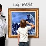 Lukas Graham - Lukas Graham