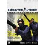 Counter Strike : Condition Zero