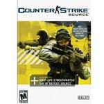 Counter strike PC spil Counter Strike: Source