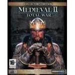 Medieval 2 : Total War - Collectors Edition