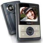 Technaxx HD Pocket DV