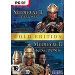 Medieval 2: Total War Gold