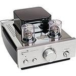 Stereo forstærker Forstærkere & Receivers Dynavox VR-307