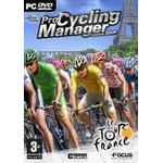 Pro Cycling Manager: Season 2009 - Le Tour de France