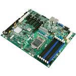 Bundkort Intel S3420GPV