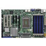 AMD SuperMicro H8SGL-F