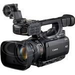 1080p Videokameraer Canon XF100