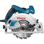 Bosch professional rundsav Bosch GKS 190 Professional