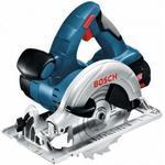 Bosch GKS 18 V-LI Professional (2x3.0Ah)