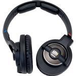 Høretelefoner KRK KNS 8400