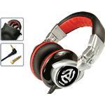 Høretelefoner Numark Red Wave