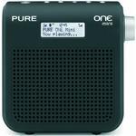 Pure One Mini Series 2