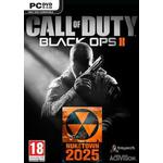 Call of Duty: Black Ops II - Nuketown Edition