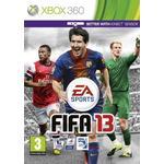 Sport Xbox 360 spil FIFA 13