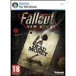 Fallout new vegas pc PC spil Fallout: New Vegas™ - Dead Money