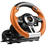 Spil Controllere SpeedLink Drift O.Z. Racing Wheel (PC)