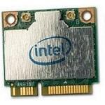 Mini PCI-E - Internt trådløst netværkskort Netværkskort & Trådløse adaptere Intel Dual Band Wireless-AC 7260 (7260.HMWWB)