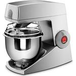 Køkkenmaskine Varimixer Teddy AR5