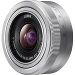 Panasonic Lumix G Vario 12-32mm F3.5-5.6 ASPH Mega OIS