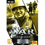 Squad steam PC spil Men of War: Assault Squad 2 - Deluxe Edition