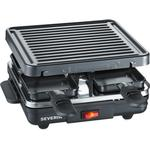 Grill Severin RG 2686 Raclette