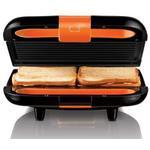Sandwich toaster C3 Ciabatta