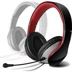 Høretelefoner Edifier K830