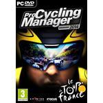 Pro Cycling Manager: Season 2014 - Le Tour de France