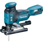 Save Makita DJV181Z Solo