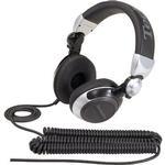 Høretelefoner Technics RP-DJ1215