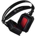 Høretelefoner TTeSports Verto