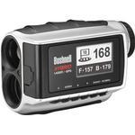 Golf Bushnell Hybrid Laser
