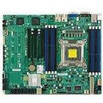 Intel SuperMicro X9SRI-F