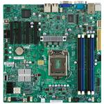 Intel SuperMicro X9SCM-iiF
