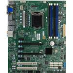 Intel SuperMicro X10SAE
