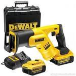 Dewalt bajonetsav 18v Dewalt DCS387M2