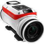 16 Videokameraer TomTom Bandit