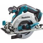 Save Makita DHS680Z