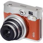 Analoge Kameraer Fujifilm Instax Mini 90 Neo Classic