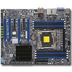 X99 Bundkort SuperMicro C7X99-OCE-F