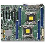 Bundkort SuperMicro X10DRL-i