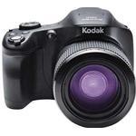 Digitalkameraer Kodak PixPro AZ651